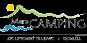 maracamping.mioweb.cz